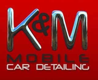 K and M Mobile Car Detailing