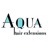 Aqua Hair Extensions 1221 Stirling Rd