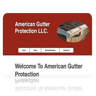 American Gutter Protection LLC in Centennial, CO