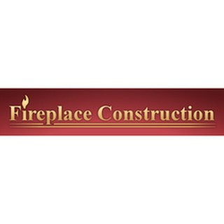 Fireplace Construction and Design