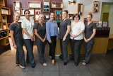 Profile Photos of PURE Spa & Beauty (Silverburn)