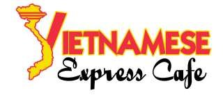 Vietnamese Express Cafe