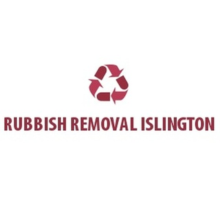 Rubbish Removal Islington Ltd