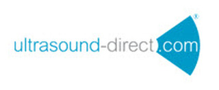Ultrasound Direct Dudley