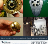 Profile Photos of Auto Clinique - 24 hr Locksmith