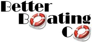 Better Boating Co