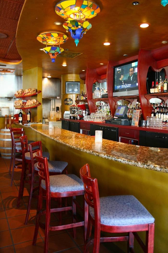 BAR Profile Photos of ROMEO CUCINA 28241 Crown Valley Parkway, suite H - Photo 4 of 7