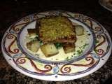 SEA BASS<br />