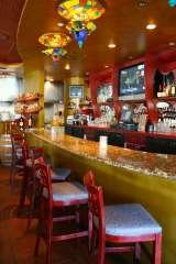BAR ROMEO CUCINA 28241 Crown Valley Parkway, suite H