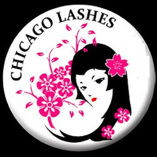 Chicago Lashes Eyelash Extensions
