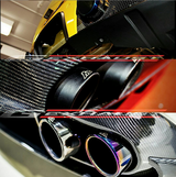 Profile Photos of G Exhaust