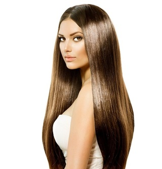 Chicago Hair Extensions Salon
