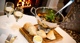 Profile Photos of Hotels in the Lake District - Lake District Hotels Ltd