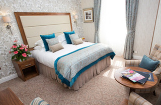 Hotels in the Lake District - Lake District Hotels Ltd