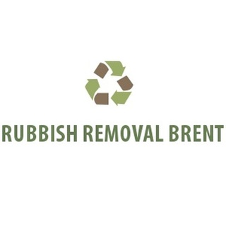 Rubbish Removal Brent Ltd