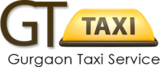 Pricelists of Comfortable and Affordable Cab Service and Car Rental in Gurgaon, Ind