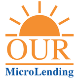 Our MicroLending 1790 SW 22nd St. Suite 201