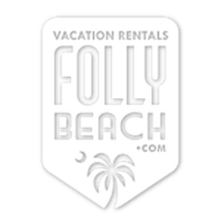 Vacation Rentals Folly Beach