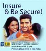 Profile Photos of Nice Insurance Services