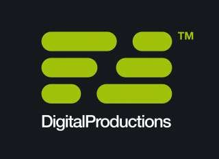 FA Digital Productions Ltd