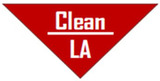 Carpet Cleaning Services Los Angeles CA, Los angeles