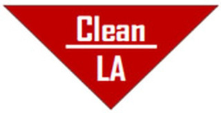 Carpet Cleaning Services Los Angeles CA