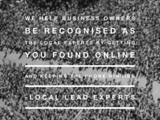Local Lead Experts