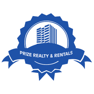 Prize Realty and Rentals LLC