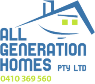 All Generation Homes