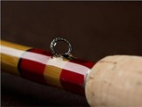 Profile Photos of Chris Clemes Fly Rods