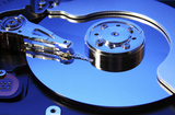 Data Analyzers Data Recovery Services 2268 E Clearfield St #371