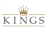 Profile Photos of Kings Estate Agents
