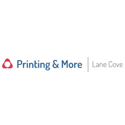Printing & More Lane Cove