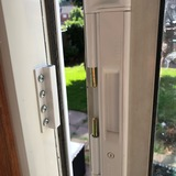 Wolverhampton Locksmiths, Willenhall