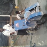TRITHERM Concrete Cutting Contractor, Slab cutting works Chennai India
