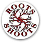Roots and Shoots Surrey