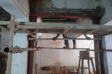 Profile Photos of TRITHERM ISMB MS BEAM Fixing Company in Chennai India