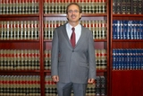 Profile Photos of Law Office of Ronald D. Weiss, P.C.