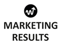 Marketing Results - Website Design & SEO Company Auckland