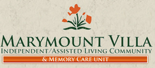 health care and assisted living in San Leandro