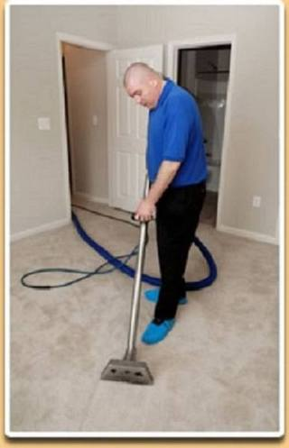 Agoura Hills Carpet Cleaning Experts