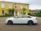 KENT PRESTIGE CARS 12 MILFORD CLOSE