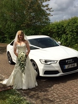 Profile Photos of KENT PRESTIGE CARS