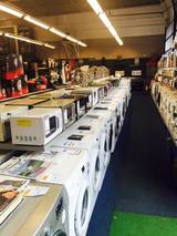 Profile Photos of Nailsea Electrical - Your first choice for electrical appliances