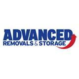 Advanced Removals - Your Relocation Solution