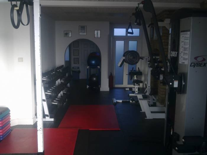 Profile Photos of Ramis Health & Fitness 803 London Road - Photo 3 of 4