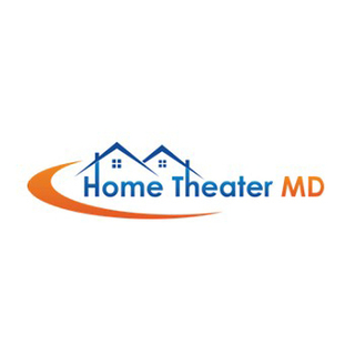Home Theater MD