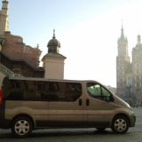 KRK-KrakowTours - Private Tours and Airport Transfers