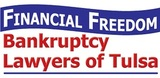 Profile Photos of Financial Freedom Bankruptcy Lawyers of Tulsa