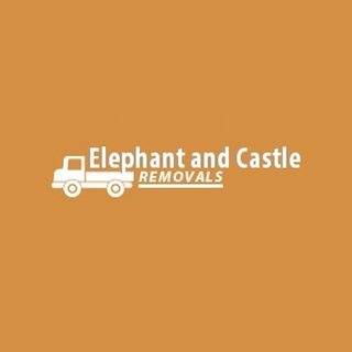 Elephant and Castle Removals Ltd